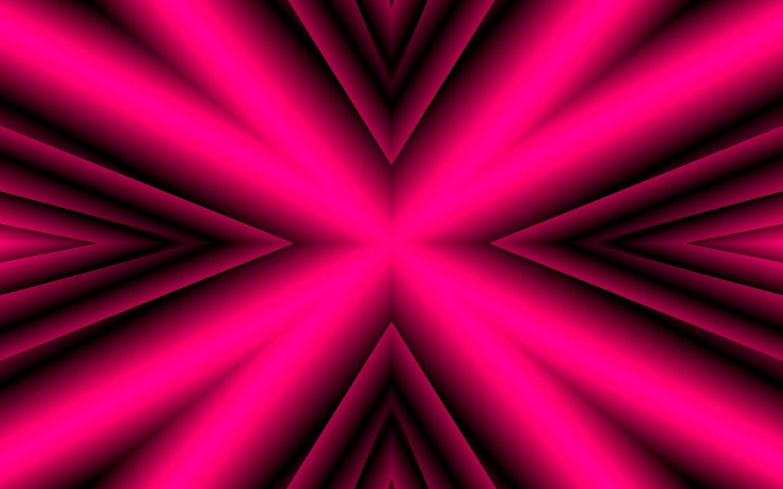 http://2.bp.blogspot.com/-vARTUsEg2Ng/Ta_Mlg37CHI/AAAAAAAAAfg/taKUQj8TFKQ/s1600/neon+wallpapers+%25283%2529.jpg