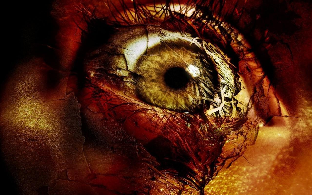 Hd wallpaper horror - Hd Wallpaper Horror 39
