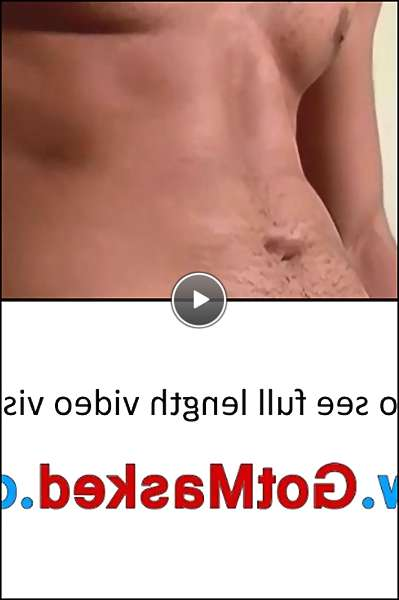 gay porn 4 tube video