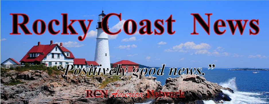 Rocky Coast News