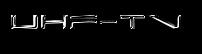 UHF-TV
