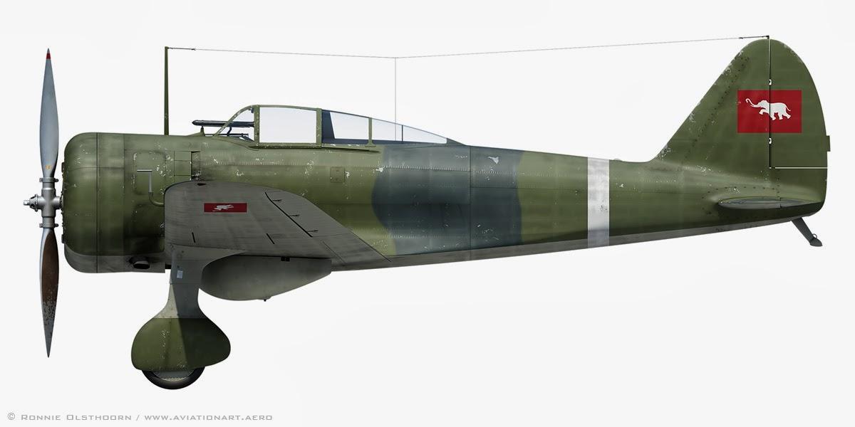 Ki-27_Otsu_RTAF_web1200.jpg
