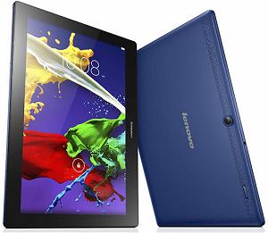 harga spesifikasi tablet lenovo tab 2 a10 70 terbaru