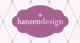 studio hansendesign