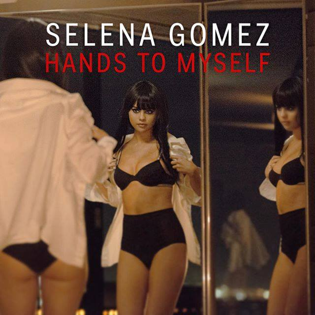 2015 melodie noua Selena Gomez Hands To Myself piesa noua Selena Gomez Hands To Myself videoclip noul single youtube official video Selena Gomez Hands To Myself ianuarie 2016.01.20 ultimul single noul hit Selena Gomez Hands To Myself new single selena gomez 2015 decembrie Selena Gomez Hands To Myself new song 2016 selena gomez fresh single hit noul cantec youtube cea mai recenta melodie a Selenei Gomez Hands To Myself