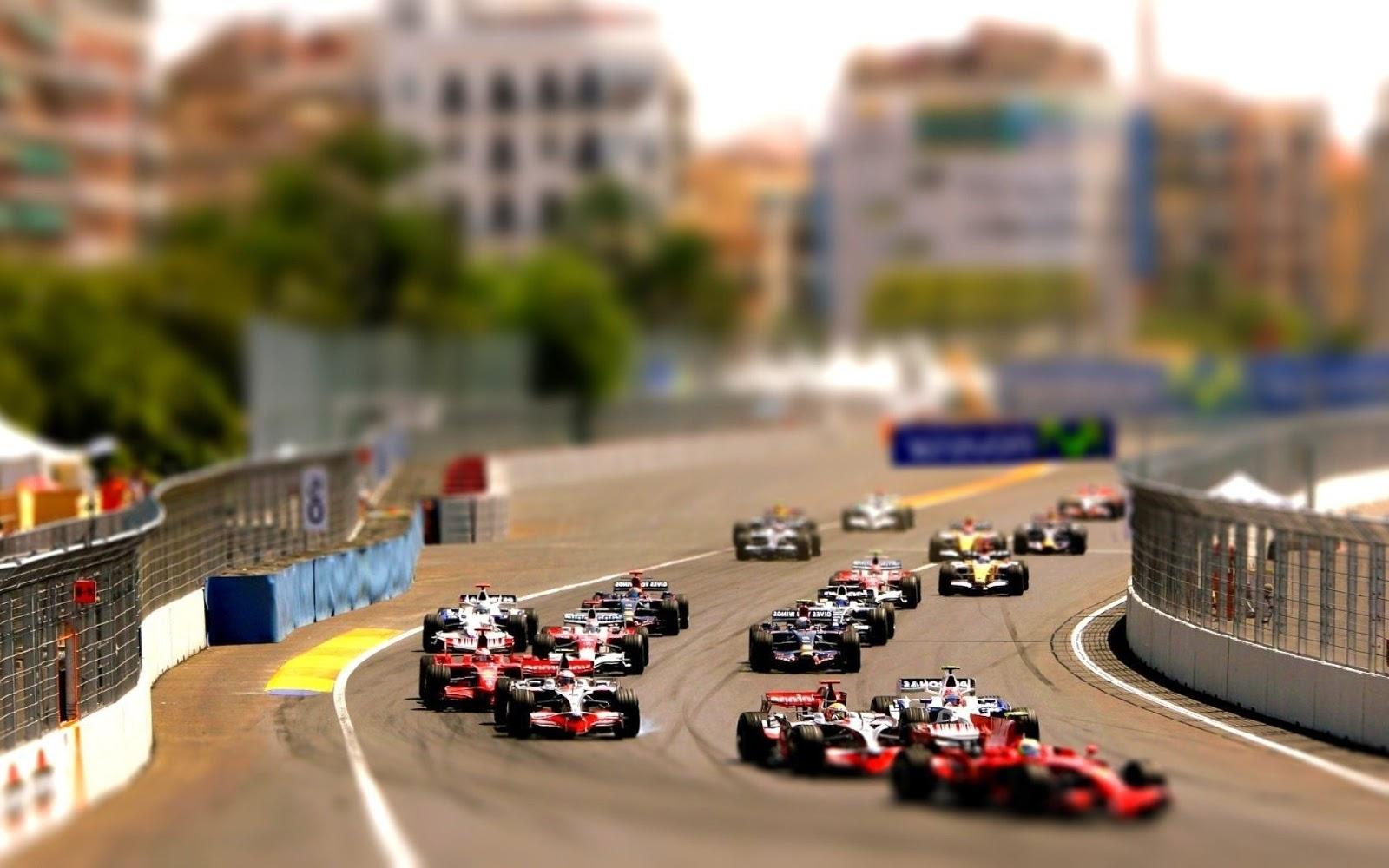 http://2.bp.blogspot.com/-vAY9ZpaHfZ0/UKFGMutZ8dI/AAAAAAAAC5A/UM-2W26Tmto/s1600/2012-11-12-Formula-One-Wallpapers-01-(carwalls.blogspot.com).jpg