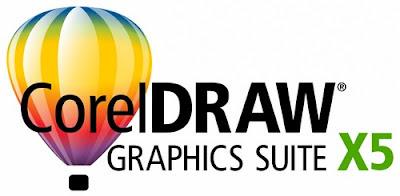 CorelDRAW X5 em Português + Crack - download grátis