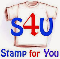 """Stamp For You"""