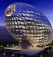 Architecture Zeitgeist1