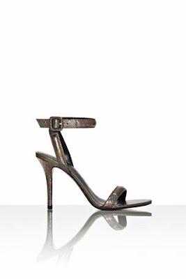 AlexanderWang-sandalias-elblogdepatricia-shoes-zapatos-calzado-navidad