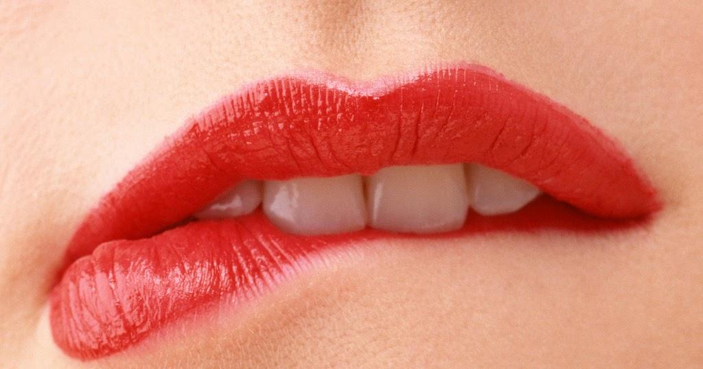 beauty tips for lips natural facial treatments
