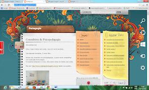 Blog de Pedagogia