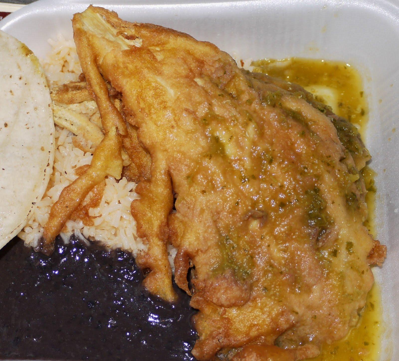 Street gourmet la guatemalan street foodmacarthur parkla locals street gourmet la forumfinder Images