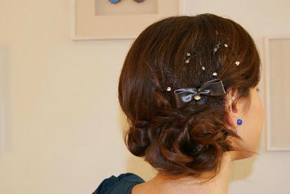 fryzura ślubna 52