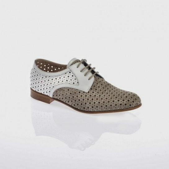 FratelliRossetti-derby-elblogdepatricia-shoes-zapatos-calzado-scarpe-calzature