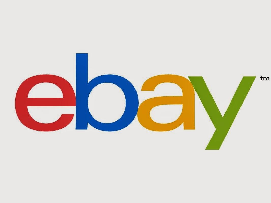 كيفية التسجيل في الموقع العالمي للبيع والشراء اي باي eBay