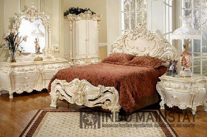 Black Gothic Bedroom Furniture Set Besides Fitted Bedroom Wardrobes