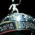 Entenda as 38 vagas da Libertadores 2016