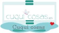 http://www.cuquicosas.es