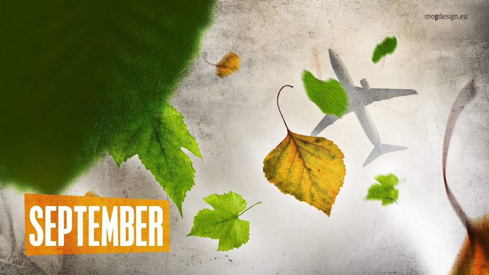 http://2.bp.blogspot.com/-vAhZvBhMxkE/UE20dF1S8RI/AAAAAAAAGFY/JB_P-DCCJM4/s1600/autumn_september_sky-1920x1080.jpg