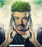 Vijay in Thuppaki Updates