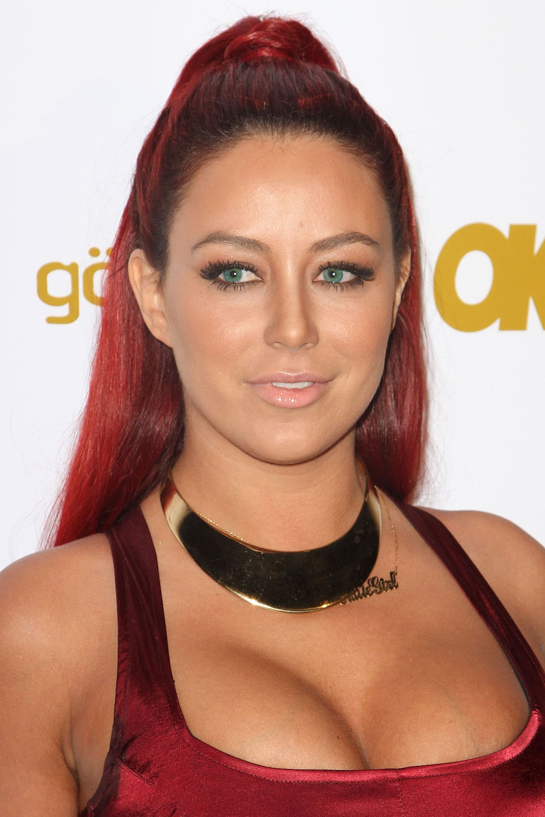 Hollywood Stars: Aubrey O'Day Profile, Pictures And Wallpapers Bradley Cooper