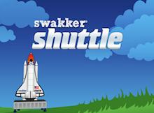 Swakker Shuttle