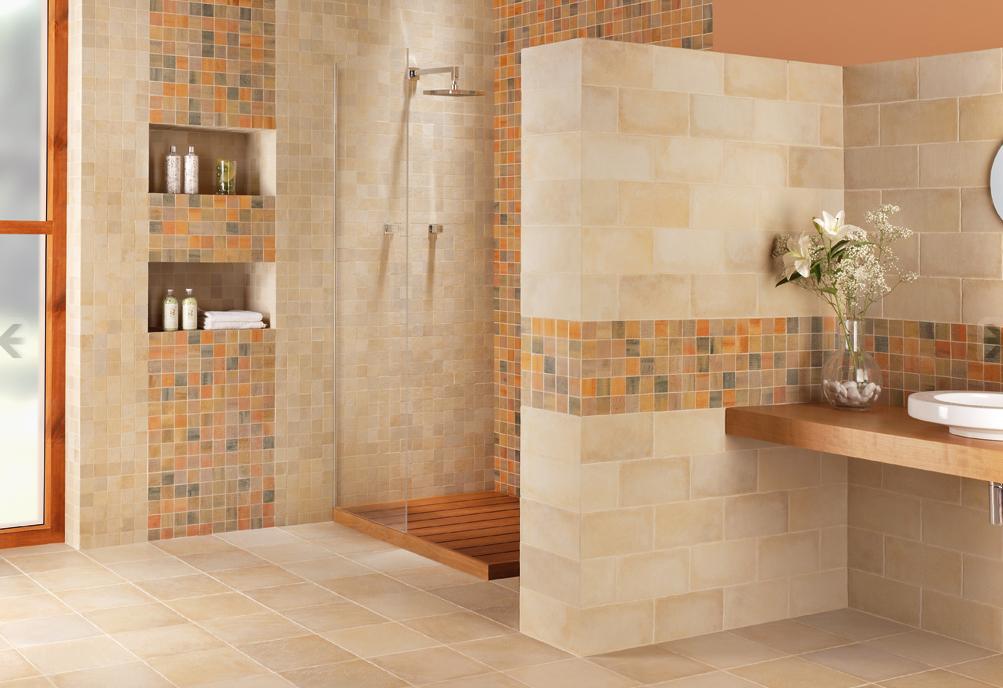 Trucos de limpieza para el cuarto de ba o for Trucos para limpiar el bano