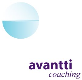 Avantti Coaching