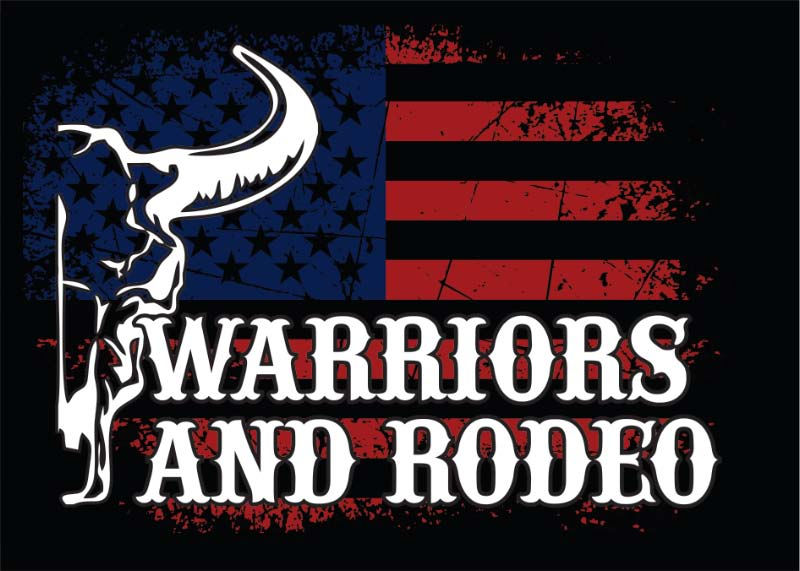 Warriors And Rodeo