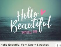 Buy The Best Handmade Typeface