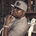 """E-40 unveils the artwork for """"Sharp On All 4 Corners"""" Volume 1 and 2 plus release date"""