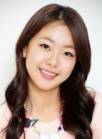 Go Won Hee