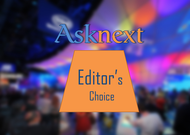 asknext-editors-choice