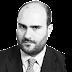 Άρθρο του Δημήτρη Μαρκόπουλου:Κάγκελα παντού
