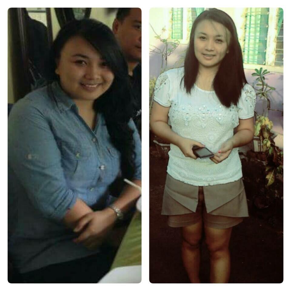 Ingin menurunkan berat badan ? klik di gambar ini !!