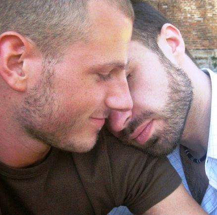 broadway gay twist