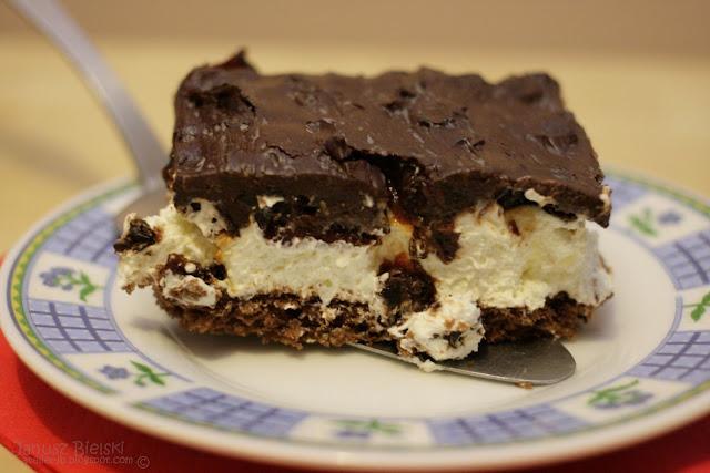 Szafranowy k cik ciasto z serkiem mascarpone suszonymi for What to do with mascarpone
