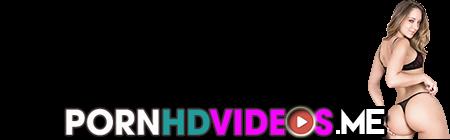 Videos calientes en HD