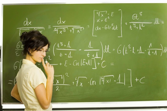 Soal Matematika Online ( Psikotes )