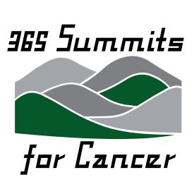 365 Summits For Cancer