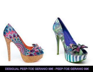 Desigual-Peep-toes-Verano2012