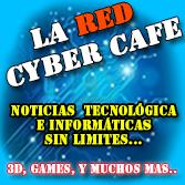 La Red Cyber Café