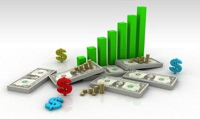 Considere ganar más dinero