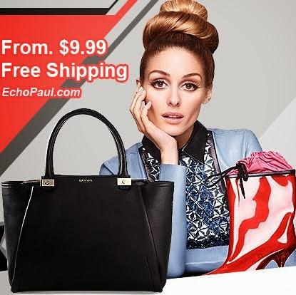 Echopaul.com