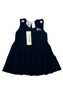 baby apparels