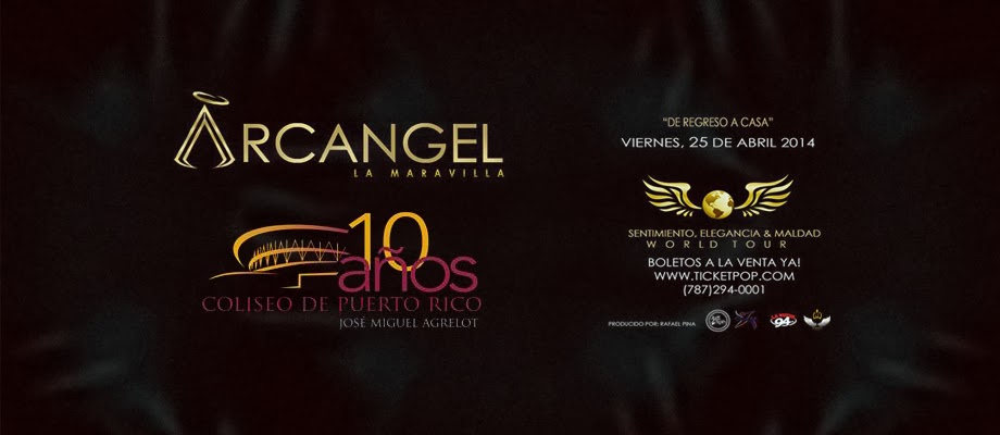http://www.ticketpop.com/es/events/detail/arcangel