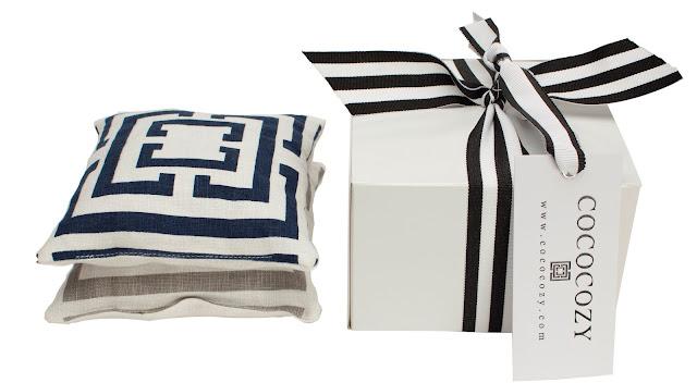 Nbaynadamas Lavender Sachets and gift box