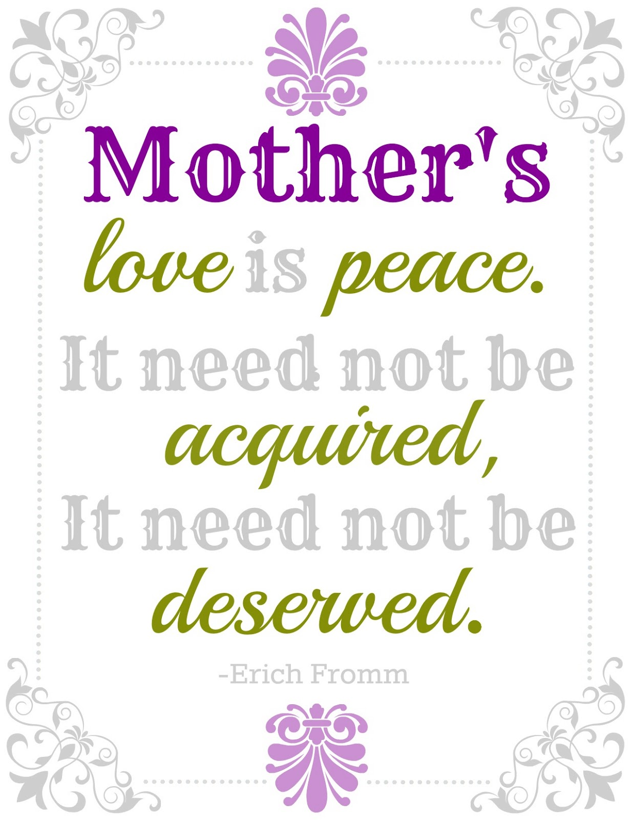 A Mothers Love Quotes Love Quotes Your Mom Mothers Day Quotes Messages And Sayings.