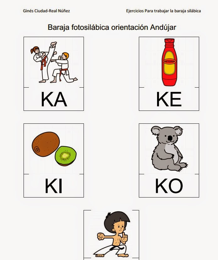 http://www.orientacionandujar.es/wp-content/uploads/2013/11/baraja-sil%C3%A1bica-MAYUSCULAS-TERCERA-PARTE.pdf